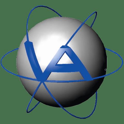 Vectronic Aerospace