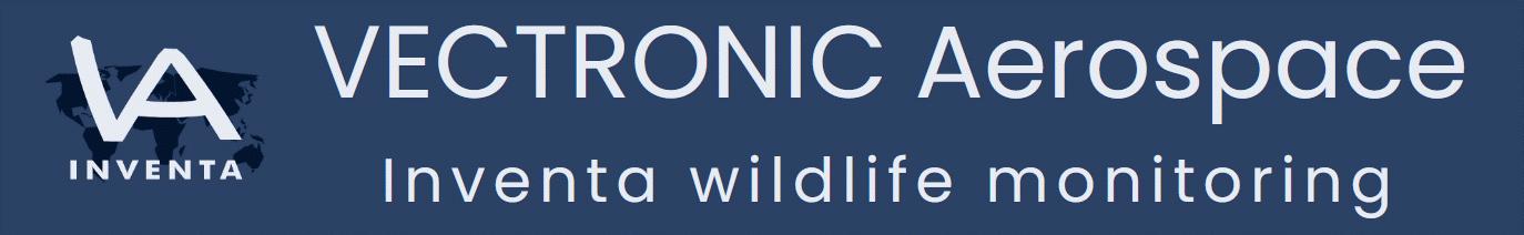 Inventa wildlife monitoring